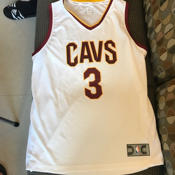 huge selection of 24655 93df0 Isaiah Thomas Cleveland Cavaliers Cavs Jersey